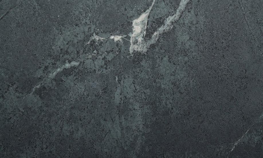 Brazilian Grey Soapstone HONED 3cm