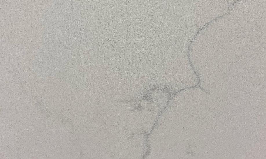 Giotto 3cm