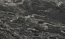Expresso 3cm Granite 8697-30073C.jpg