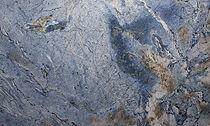 Azul Bahia 3cm Granite 4445C.jpg