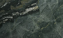 Del Mar 3cm Quartzite 8616-2393C.jpg