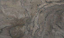 London LEATHERED 3cm Quartzite 8473-1572