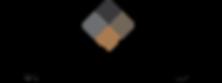 Casa-Bella-Tool-Website-Logo-2019.png