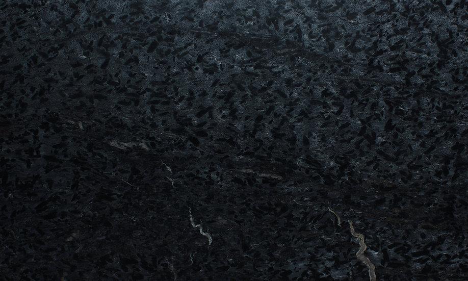 Maestra Black 3cm