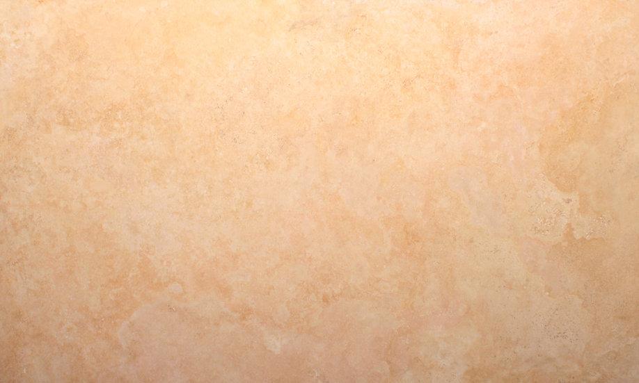 Angelica Peach 3cm