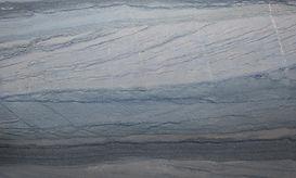 Azul Macaubas 2cm Quartzite 1198C.jpg