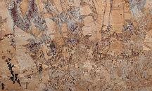 Desert Eclipse 3cm Granite 6468-6760C.jpg