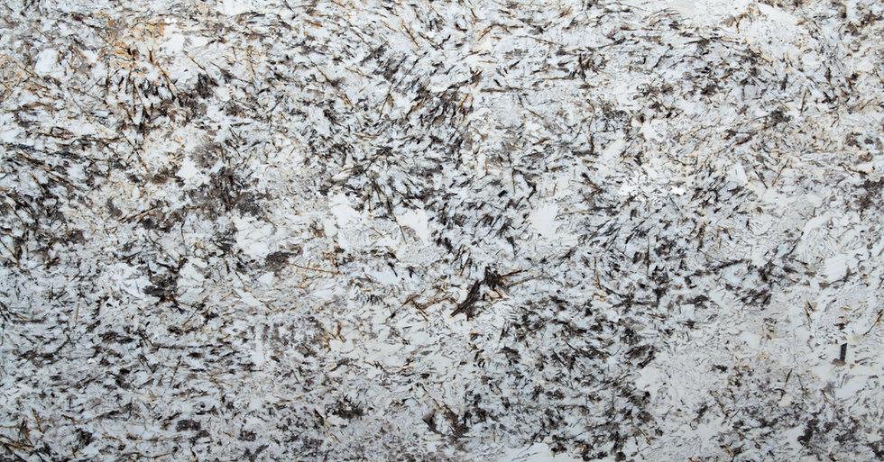 Delicatus White 3cm