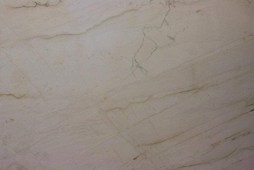 Bianco Superiore HONED 3cm