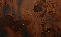 Miragem 3cm Quartzite 8293-9677C.jpg