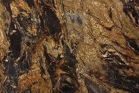 Black Amber cropped.jpeg