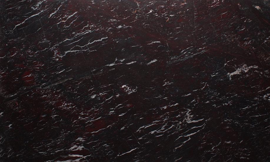 Rosso Fiorentino 3cm