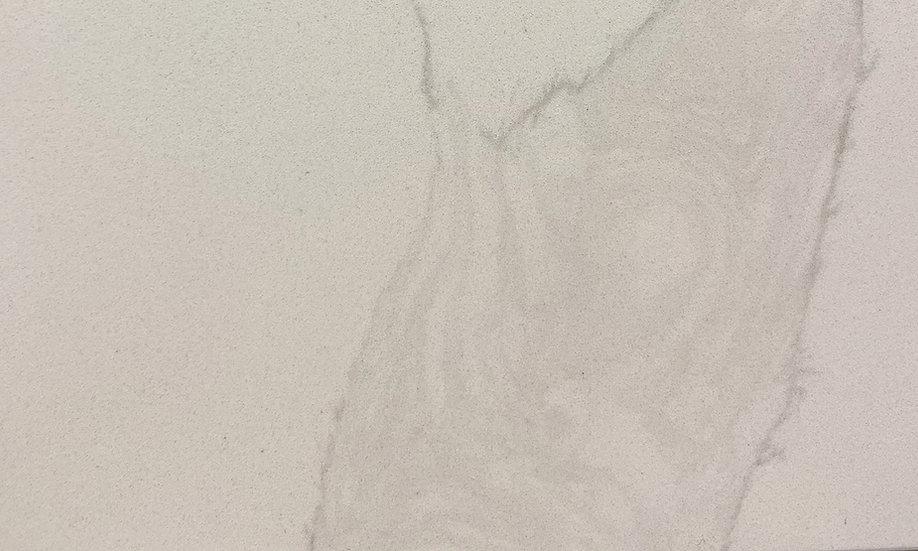 Bellini 3cm