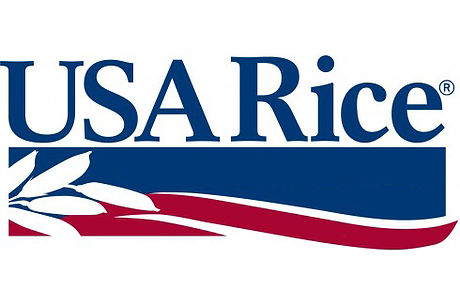 usa-rice-logo-2-3.jpg