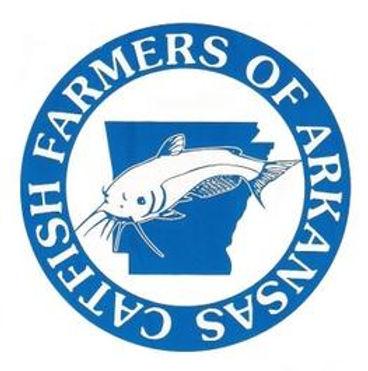 catfish_farmers_of_arkansas.jpg