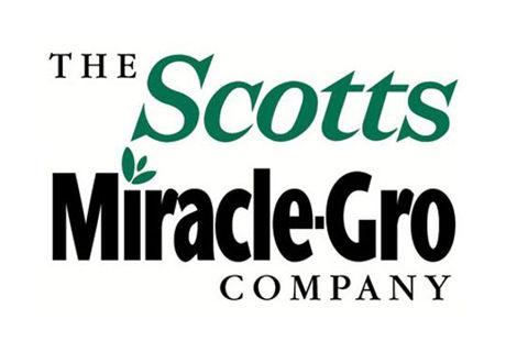 miracle-grow.jpg