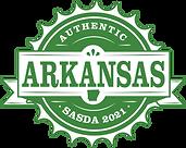 Authentic_Arkansas_Logo_082720.png
