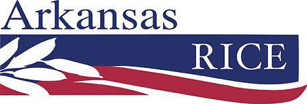 Arkansas Rice Logo trans.jpg