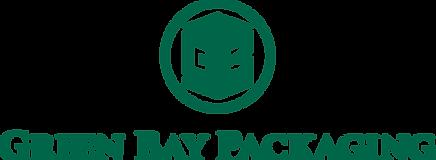 2020 GBPWordmark_Stacked_green.png
