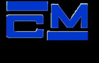 Cal-Maine Logo.png