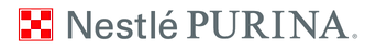 Nestlé_Purina_Petcare_Corporate_Logo.png