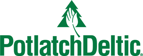 Color PotlatchDeltic Logo Stacked.png