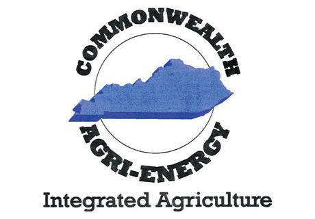 commonwealth-agri.jpg