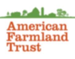 farmland-trust.jpg