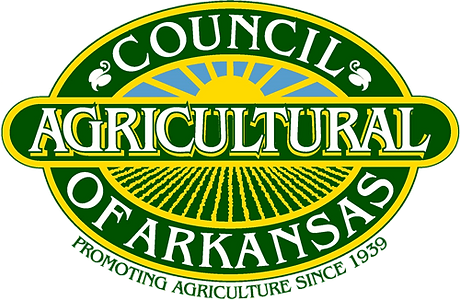 Agricultural Council of Arkansas.png