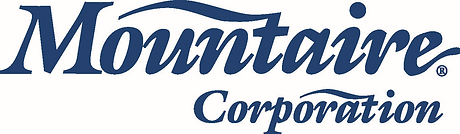 mountain corporation.png