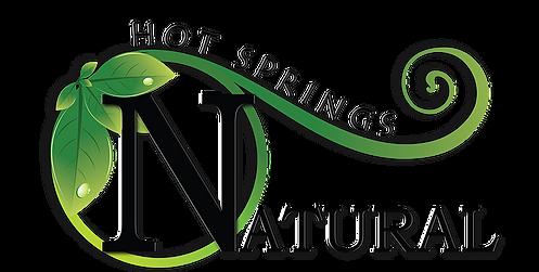 Hot Springs Natural.png