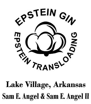 gin%20and%20transloading%20(1)_edited.jp