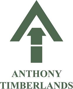 ATI logo6.jpg