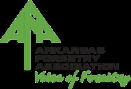 AFA Logo w_Voice.png