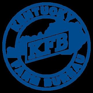 kfb_blue.png