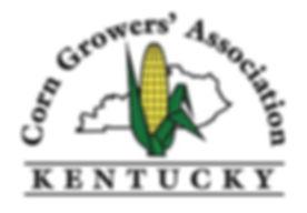 corn-grower.jpg