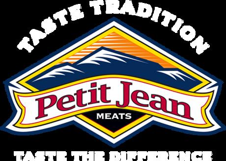 Petit Jean.png