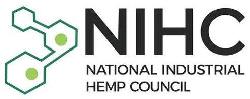 NIHC.jpg
