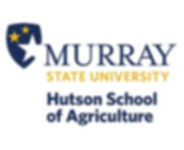 murray-hutson.jpg