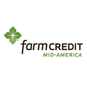 farmcredit.jpg