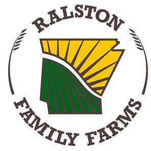 Ralston Family Farms.jpg