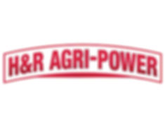agri-power.jpg