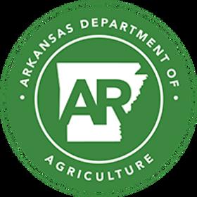 AR Ag Logo.png