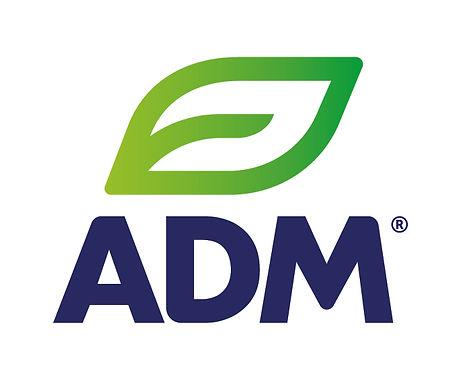 ADM Logo Primary (1).jpg