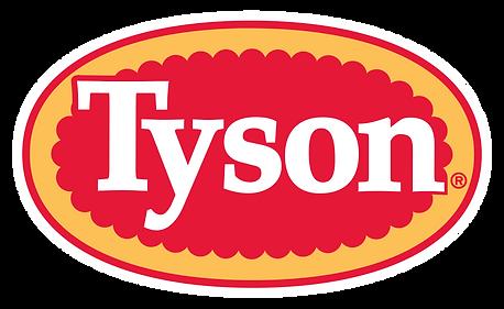 purepng.com-tyson-foods-logologobrand-lo
