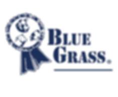 bluegrass.jpg