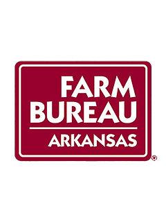 Farm Bureau.jpg