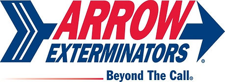 arrow-exterminators-logo-insight-mobile-