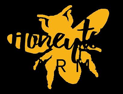 HONEYTON-FARMS-FINAL-bee_1200x.png