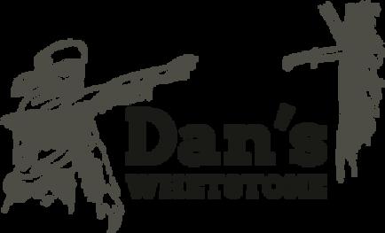 danswhetstone-logo.png